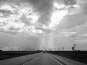 The Prairies 2