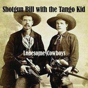 ShotgunBill_FrontCover 1