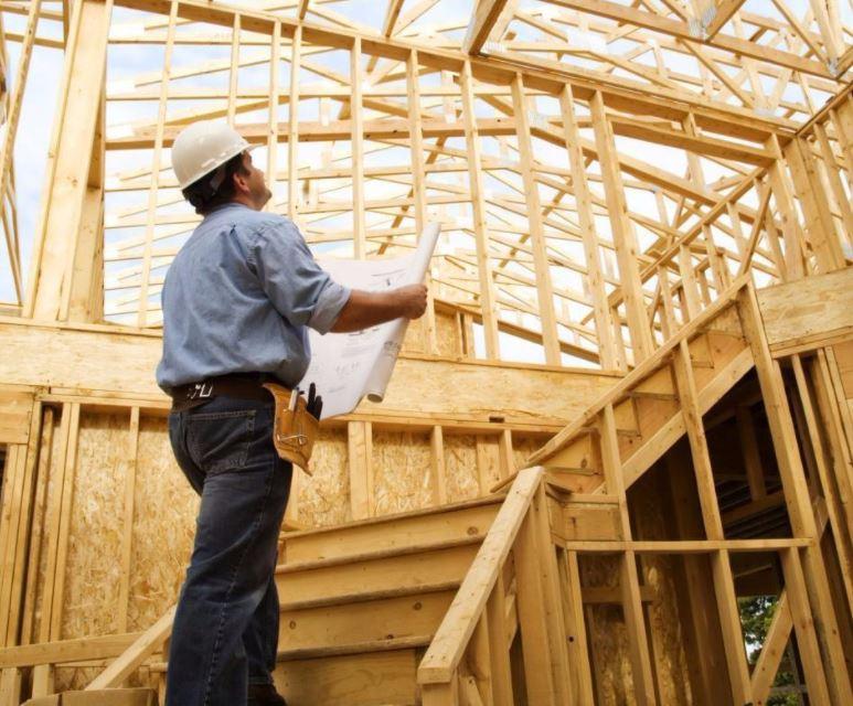 Tips Membangun Rumah Hemat Biaya