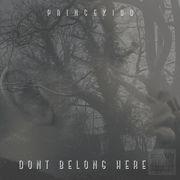 Dont Belong here