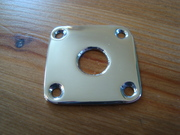 Custom Jack Plate Finished 1