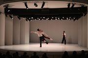 Works & Process at the Guggenheim Kicks Off Fall 2021 Season with the Metropolitan Opera, New York City Ballet, and Santa Fe Opera