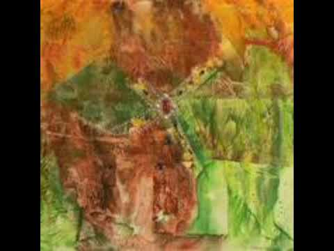 Michel Van den Bogaerde revisite en 5 toiles l'agneau mystique,   accompagné d'un laudate dominum