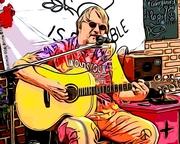 _storage_emulated_0_Pictures_Cartoon_Photo_cartoon1626265485189
