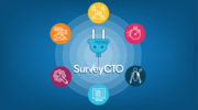 Discover how to administer Implicit Association Tests (IAT) with SurveyCTO (live event)