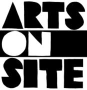 Arts On Site presents Voices of Diaspora