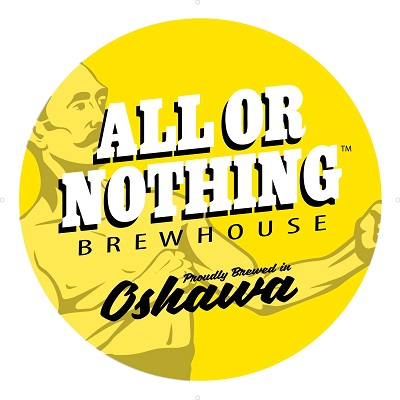 All Or Nothing Brewhouse And Distillery