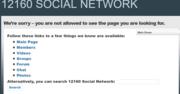 Screenshot 2021-09-10 at 07-08-30 FORBIDDEN
