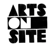 Arts On Site: BOiNK! Presents: Sizzle! Dance and Film Festival