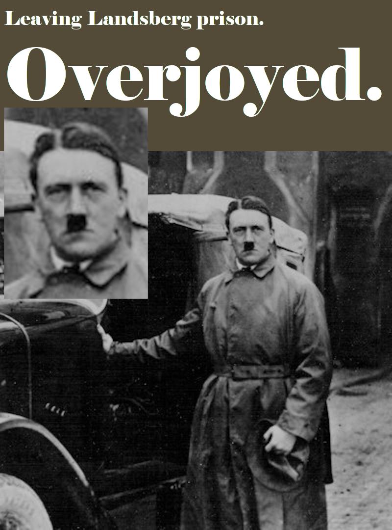 NCC_SJW_Hitler_bad_actor_series