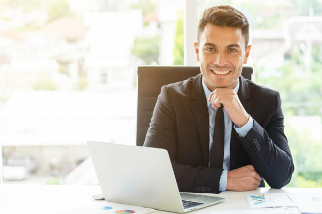 The Best Ways to Gain Project Management Experience