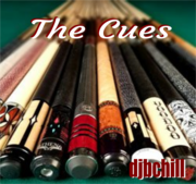 The Cues