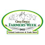 56th Annual Grey Bruce Farmers' Week 2022 ~Goes Virtual, Again~