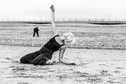 Sand Dances