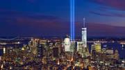 9/11 Always Remember!