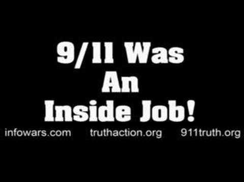 Big 9/11 News This Week - Documentation HTS 030108 p2