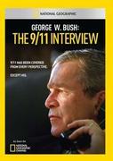 G. W. Bush ~ the 9-11 Interview (2011)