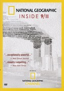 Inside 9-11 ~ original edition (program, 2005)