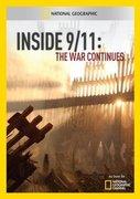 Inside 9-11 ~ The War Continues (program, 2016)