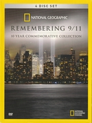 Remembering 9-11 ~ 10-Year commemorative collection (program, 2011)