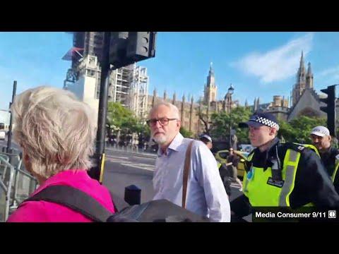 Freemasonic Handshakes, Jeremy?