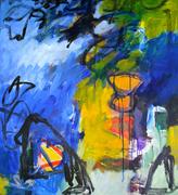 Composition 1107 100*90 2010