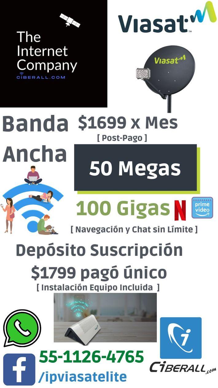9559842663?profile=RESIZE_710x