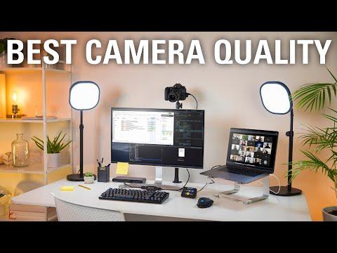 Home - Webcams: Your digital eye