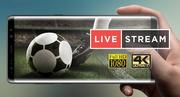 WATCH: Cardinals vs Titans Live