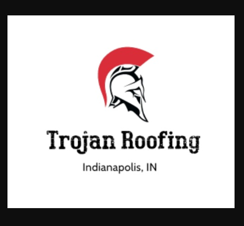 Indy Trojan Roofing Indianapolis