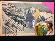 Beuys in the Alps