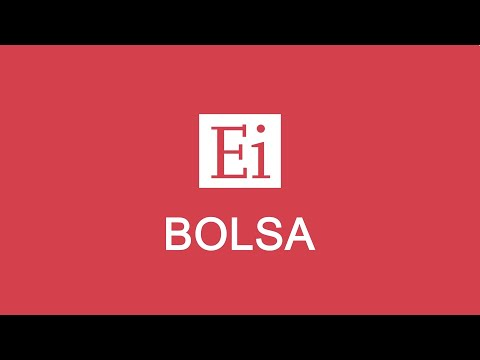 Video Análisis semanal Bitcoin
