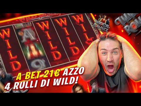 Slot88   Slot Online   Slot Deposit Pulsa Terpercaya - NETWIN88