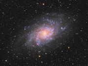 M33 ny version