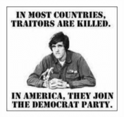 in-most-countries-traitors-are-killed-in-america-they-join-5080577