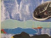 Blue Sea TIME