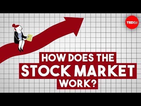 ShareAnalyse • Home • We help Investors