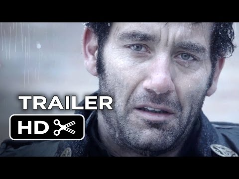 Inter Movie - หนังผรั่ง ดูหนังออนไลน์ ดูหนังฟรี ดูหนังใหม่ 2019