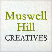 Muswell Hill Creatives Autumn Fair