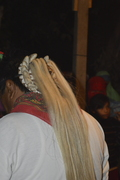 Paxköla