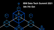 Data Tech Summit Presented Live from Silicon Valley Lab