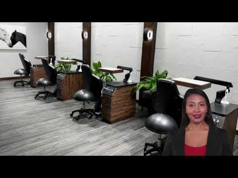 Cope - Clear Orthodontist in Dallas TX