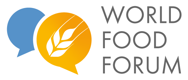 World Food Forum 'Champions Programme' mobilizes young, influential change-makers to raise awareness of global agri-food systems