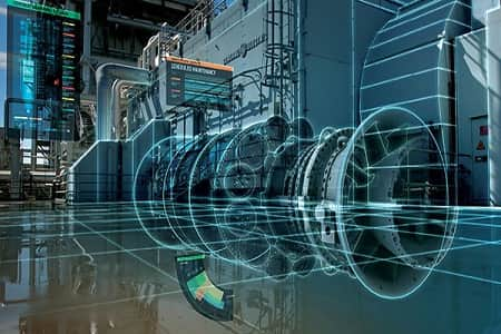 Digital Twin Market : Solving real world problems with Visualization