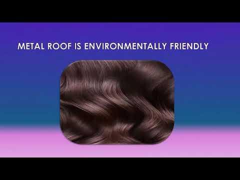 Benefits Of Heatless Curls