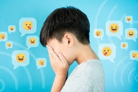 How to protect children from cyberbullying?
