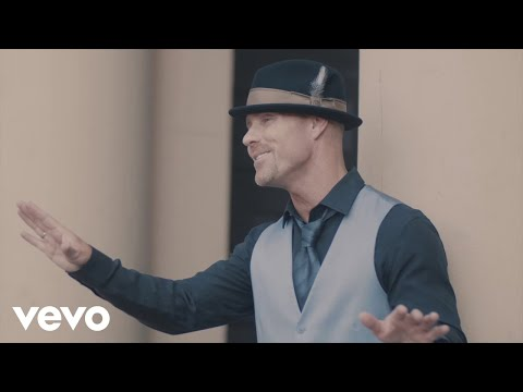 KEVINRAY - I Choose You - official music video