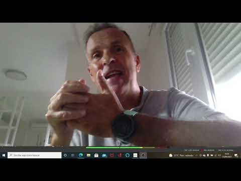 Video Análisis con Kostarof: Endesa e Iberdrola. ¿Han bajado mucho?