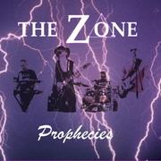 The-Zone-Prophesies300dpi