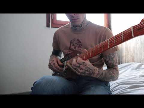 Gary O'Slide - Blues Western Relaxing song